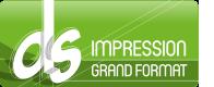 DS Impression