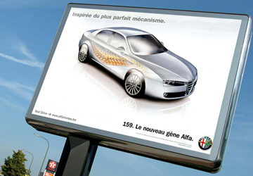 offre_affiches_360x250