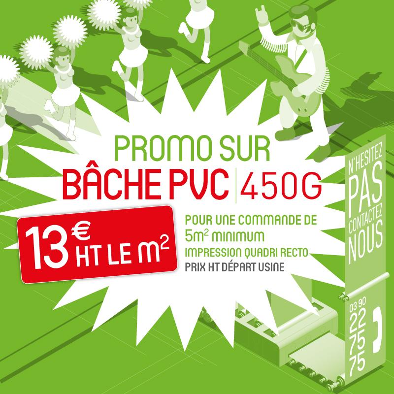 promo_bache_800x800