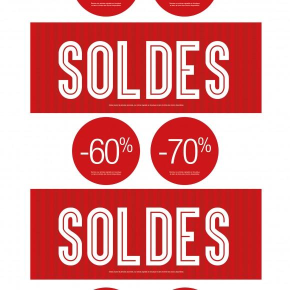 Kit Soldes