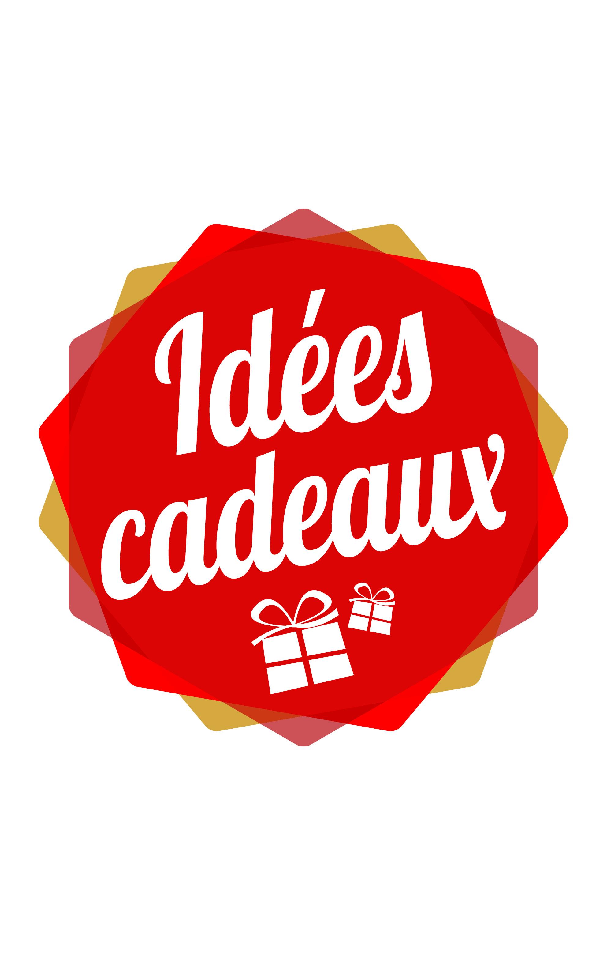 Idees cadeaux arts et voyages - Idee cadeau technologie ...